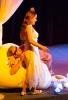 Královna víl 5. července 2012_48
