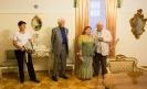Královna víl 7. července 2012_4