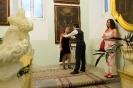 Královna víl 7. července 2012_5
